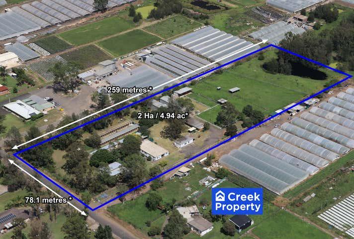 45 Herley Avenue Rossmore NSW 2557 - Image 1