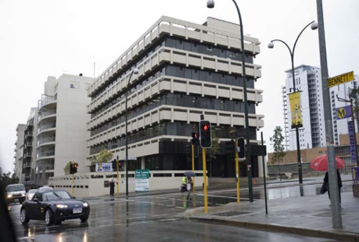 4/165 Adelaide Terrace Perth WA 6000 - Image 1