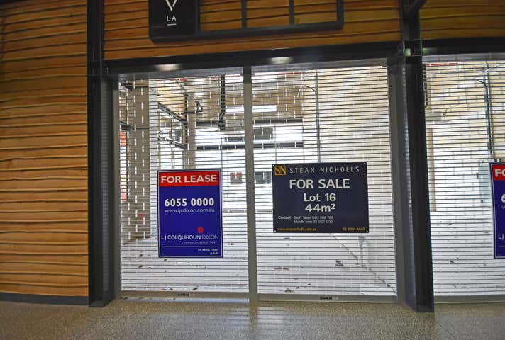 16/1 Volt Lane Albury NSW 2640 - Image 1