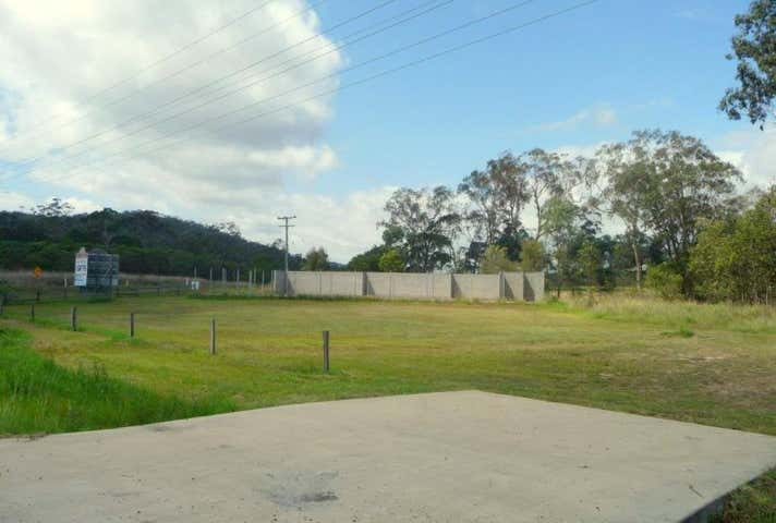 5 Countess Russell Crescent Agnes Water QLD 4677 - Image 1