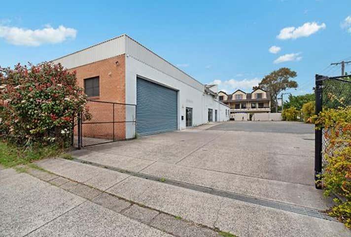 21 Railway Street Wickham NSW 2293 - Image 1