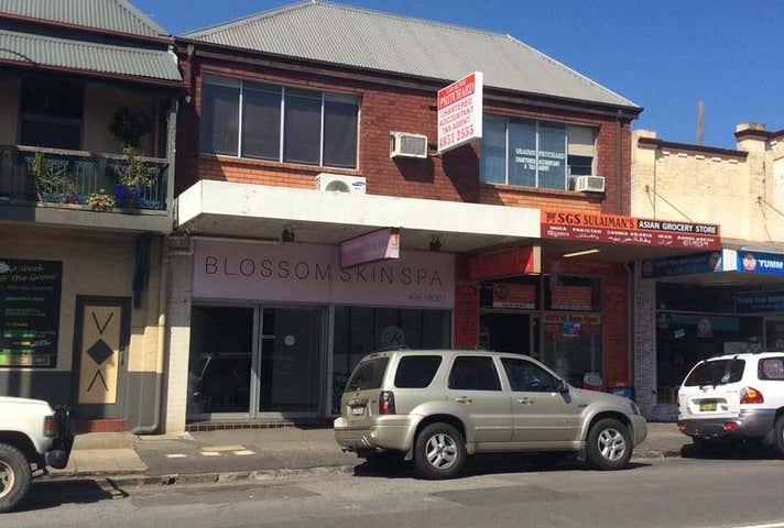 Shop 1/116 NELSON STREET Wallsend NSW 2287 - Image 1