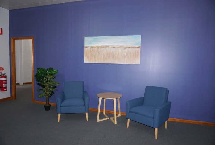 Suite B 123 John Street Singleton NSW 2330 - Image 1