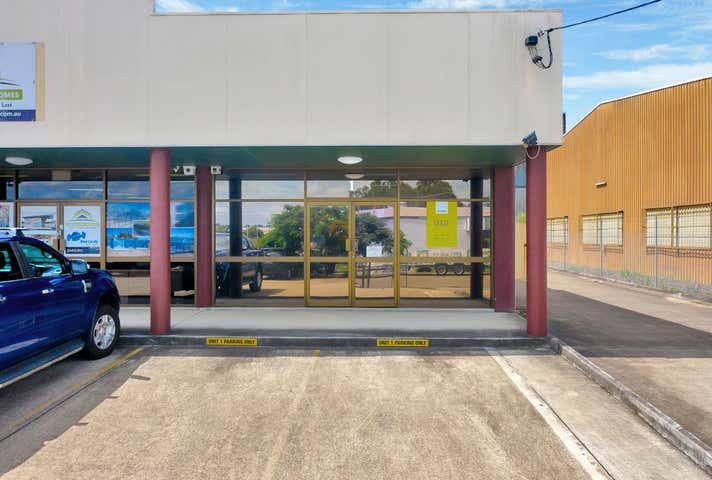 Unit 1/12 Tolmer Place Springwood QLD 4127 - Image 1