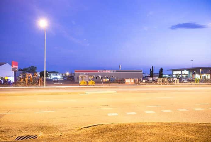 402 Stuart Highway Winnellie NT 0820 - Image 1