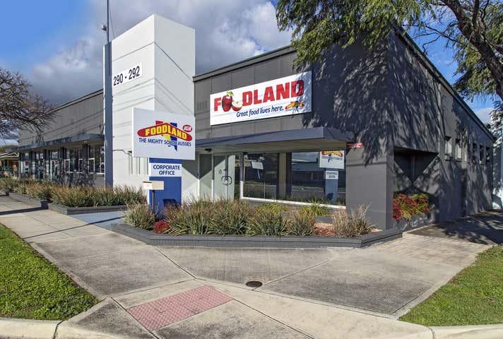 290-292 Grange Road Flinders Park SA 5025 - Image 1