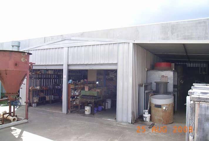 8 Elgee Rd Bellevue WA 6056 - Image 1