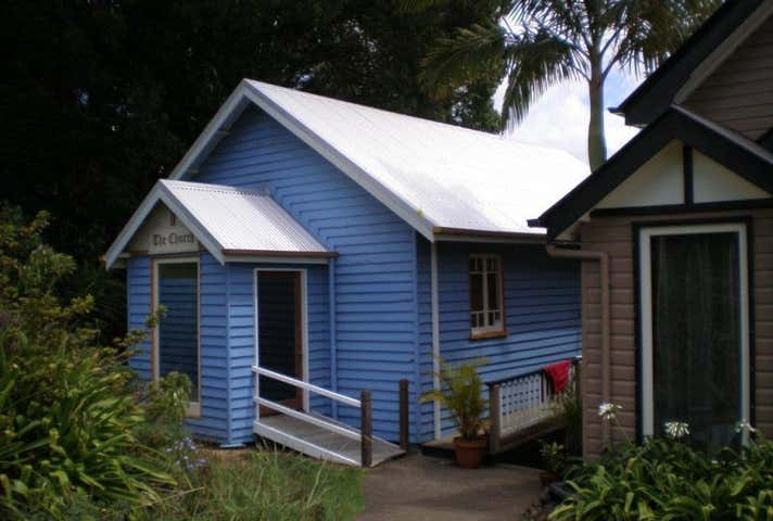 Unit 2 76 Maple Street Maleny QLD 4552 - Image 1