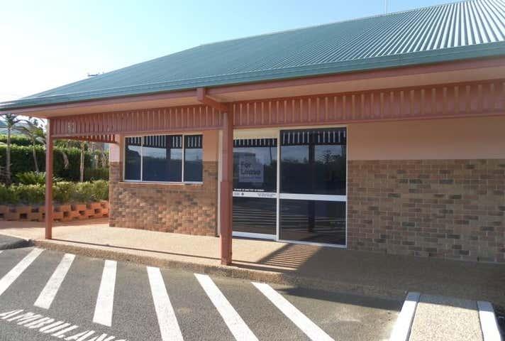 Shop 13, 462 West Street Kearneys Spring QLD 4350 - Image 1