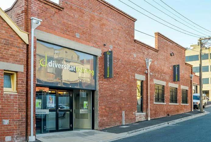 7 Ryan Place, Geelong, Vic 3220
