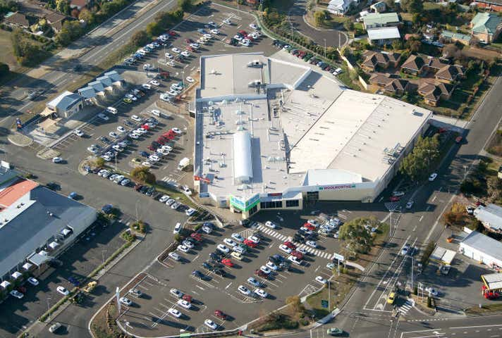 Shoreline Shopping Centre, 6 Shoreline Drive Howrah TAS 7018 - Image 1