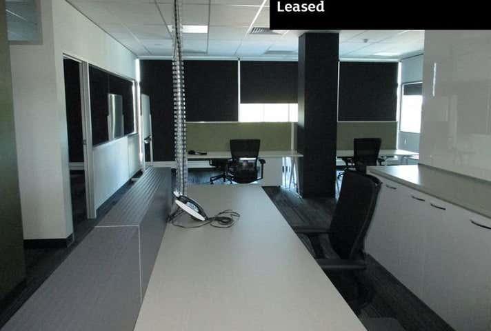 Suite T9 1st Floor, 25 Parap Road Parap NT 0820 - Image 1