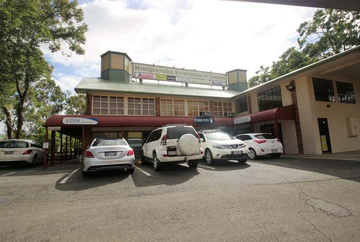 A8/ 50-54 Railway Street Mudgeeraba QLD 4213 - Image 1