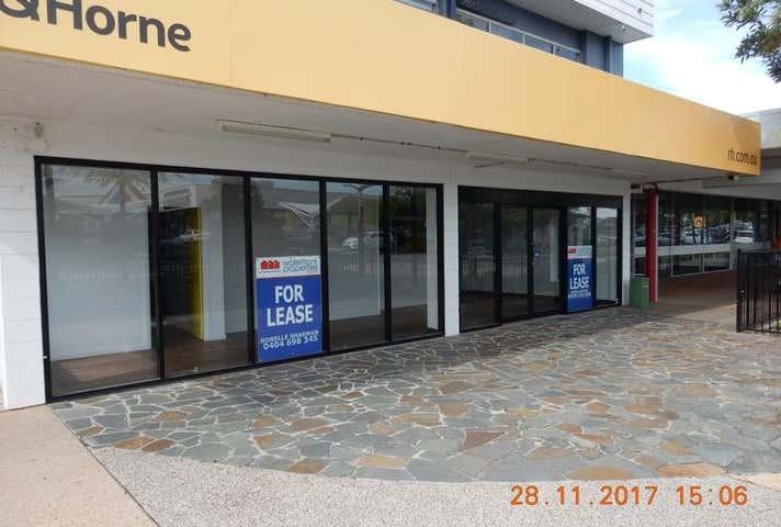 1/34 Baynes St Margate QLD 4019 - Image 1