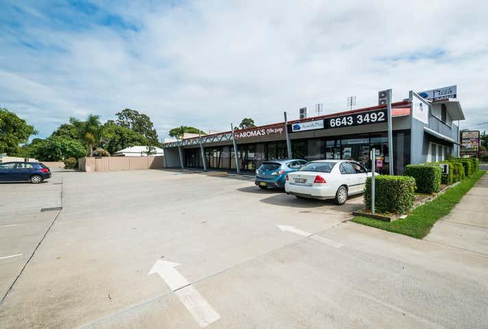 2-5, 76-82 Bent Street South Grafton NSW 2460 - Image 1