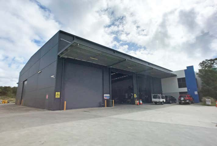 1-13 Johnson Street Caboolture QLD 4510 - Image 1