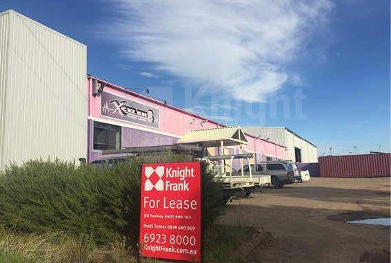 Part, 22 Chaston Street Wagga Wagga NSW 2650 - Image 1