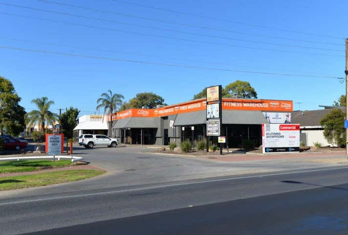 Shops 1 & 2, 524 Anzac Highway Glenelg East SA 5045 - Image 1