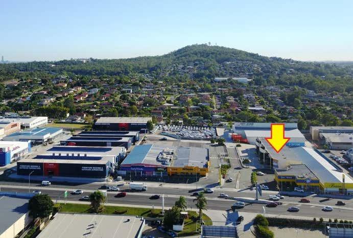 544 Kessels Road MacGregor QLD 4109 - Image 1