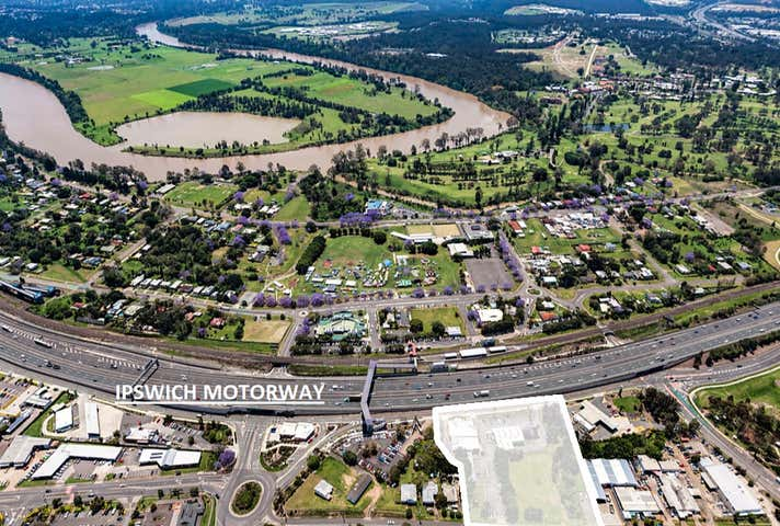 229 Brisbane Road Goodna QLD 4300 - Image 1