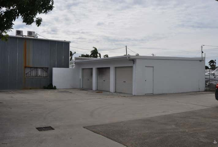 134 - 140 Evans Street South Mackay QLD 4740 - Image 1