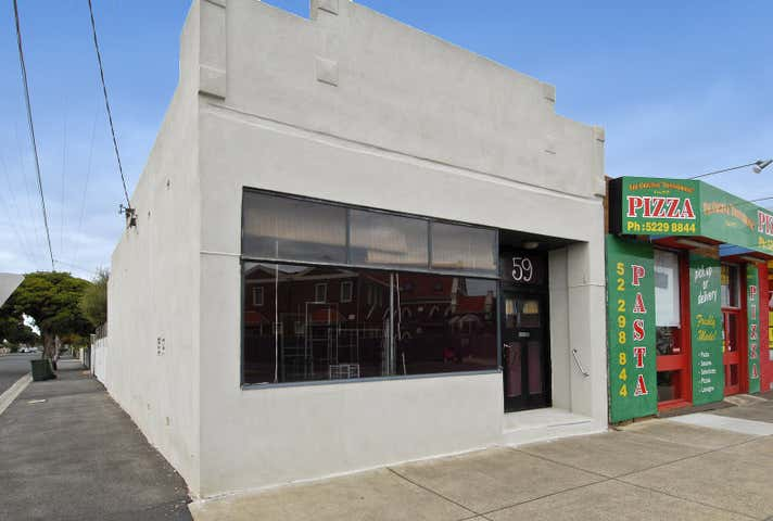 59 St Albans Road East Geelong VIC 3219 - Image 1