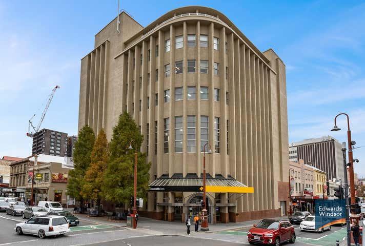 Basement, 81 Elizabeth Street Hobart TAS 7000 - Image 1