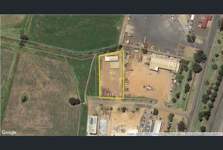 12 Pappas Road Brunswick WA 6224 - Image 1