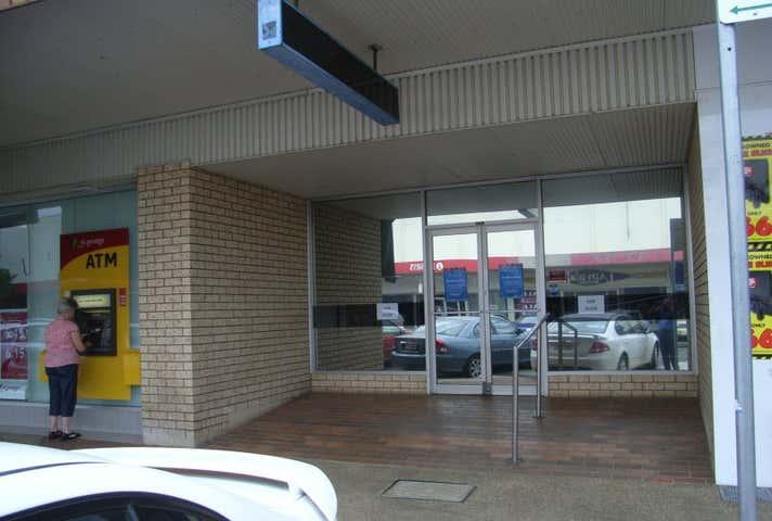 207 Clarinda st Parkes NSW 2870 - Image 1