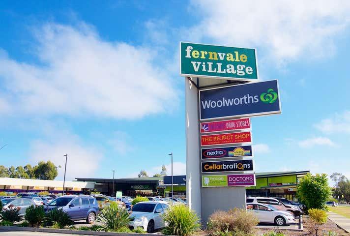 Fernvale Village, Shop 6, 1455 Brisbane Valley Hwy Fernvale QLD 4306 - Image 1