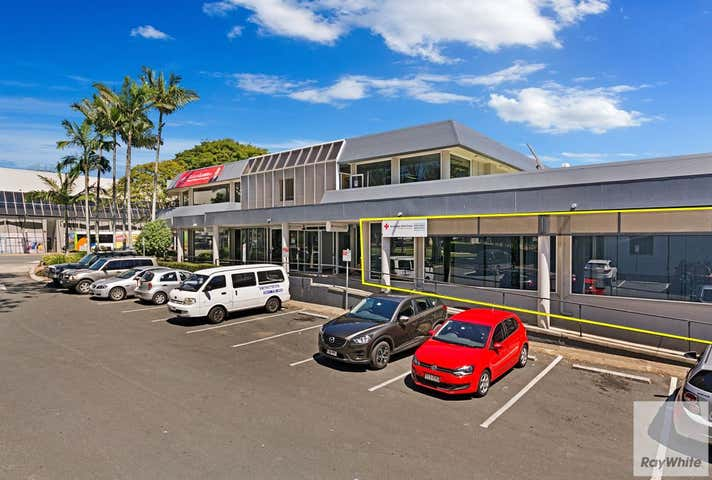 5/69 King Street Caboolture QLD 4510 - Image 1