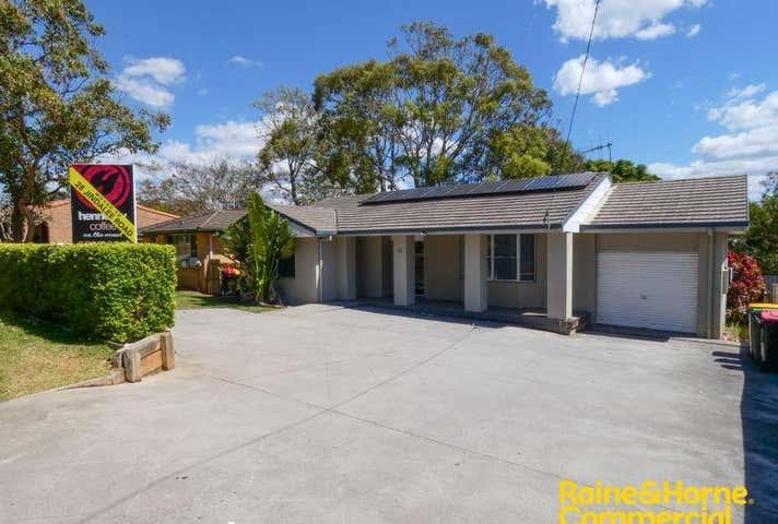 (L), 83 Lake Road Port Macquarie NSW 2444 - Image 1