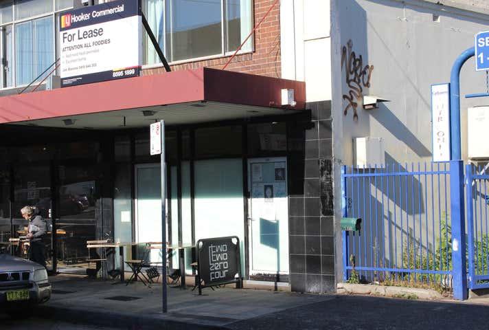 108 Addison Rd Marrickville NSW 2204 - Image 1