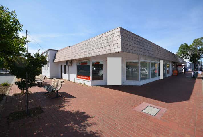 51 & 51a Woodville Road Woodville SA 5011 - Image 1
