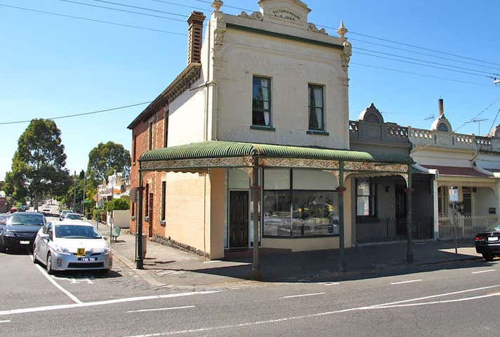 536 Rathdowne Street Carlton North VIC 3054 - Image 1