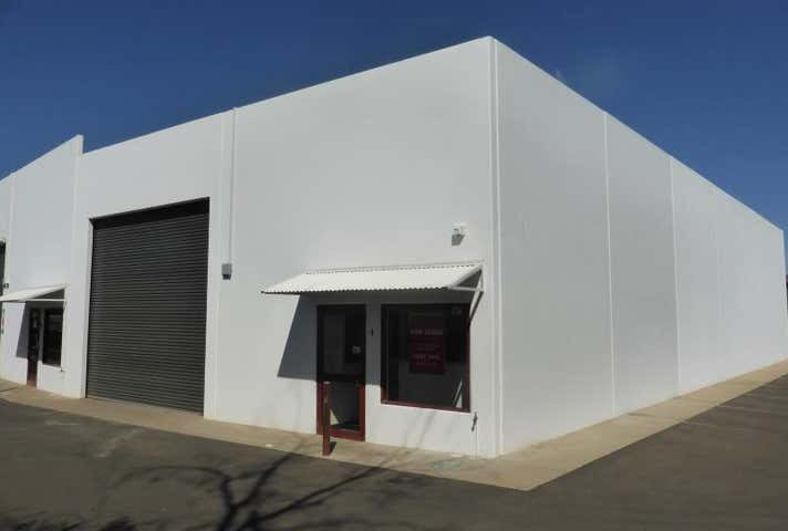1/4 Carboni Court Dubbo NSW 2830 - Image 1