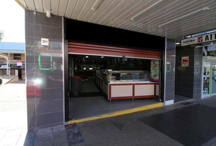 Shop 3/251 Queen Street Campbelltown NSW 2560 - Image 1