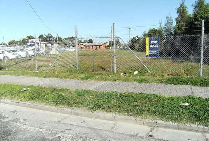 Lot, 1A Pacific Highway Ballina NSW 2478 - Image 1