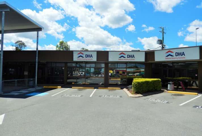 496 Warwick Road Yamanto QLD 4305 - Image 1