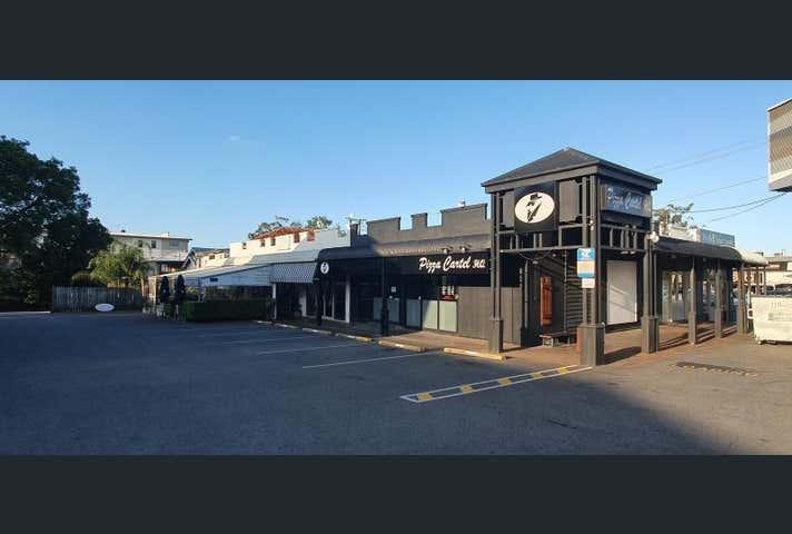 Clayfield Villaggio, Shop  1B, 139 Junction Road Clayfield QLD 4011 - Image 1