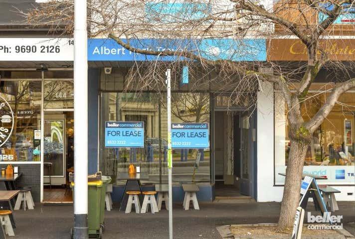 142 Bridport Street Albert Park VIC 3206 - Image 1