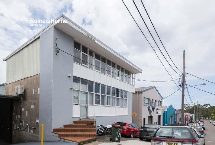 1 Production Avenue Kogarah NSW 2217 - Image 1