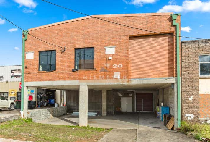 20 Carrington Road Guildford NSW 2161 - Image 1