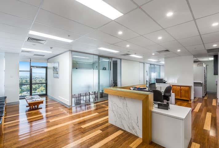 360 Crown Street Wollongong NSW 2500 - Image 1