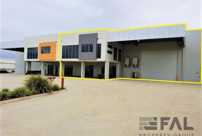 Unit  1, 90 Southlink Street Parkinson QLD 4115 - Image 1