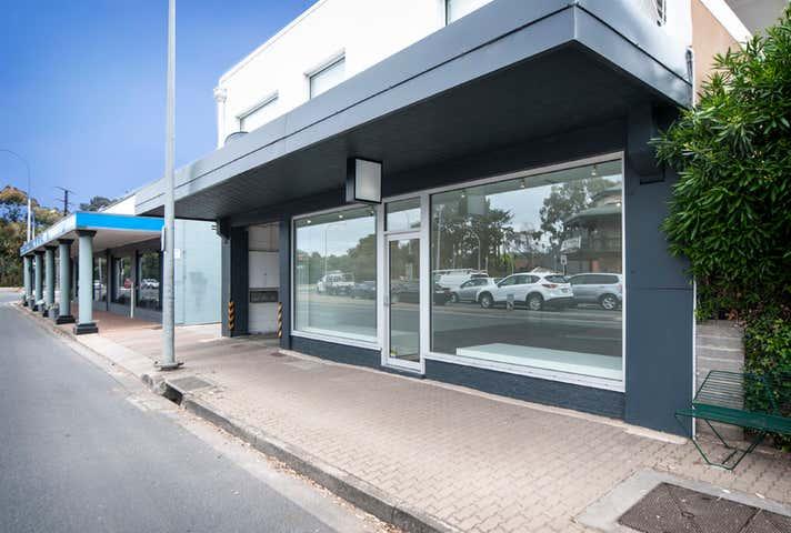 5 Northcote Terrace Medindie SA 5081 - Image 1