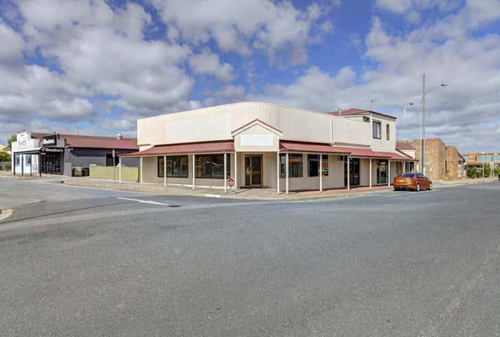 2-4 King Street Port Lincoln SA 5606 - Image 1