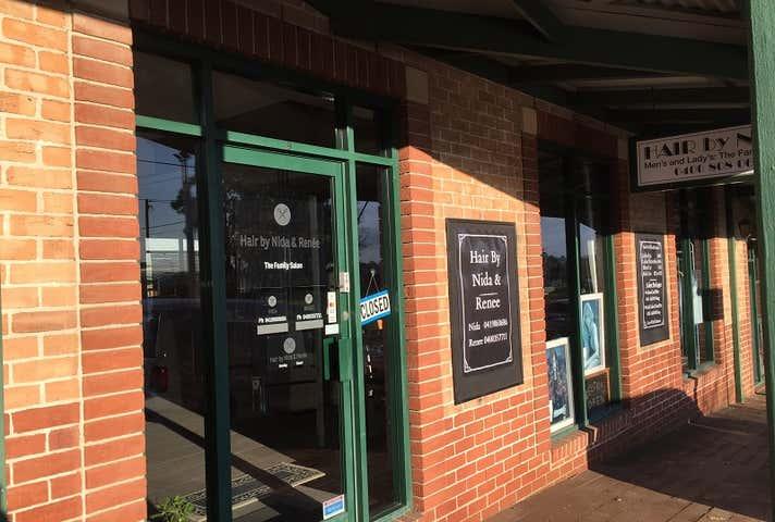 9/254 Argyle Street Moss Vale NSW 2577 - Image 1