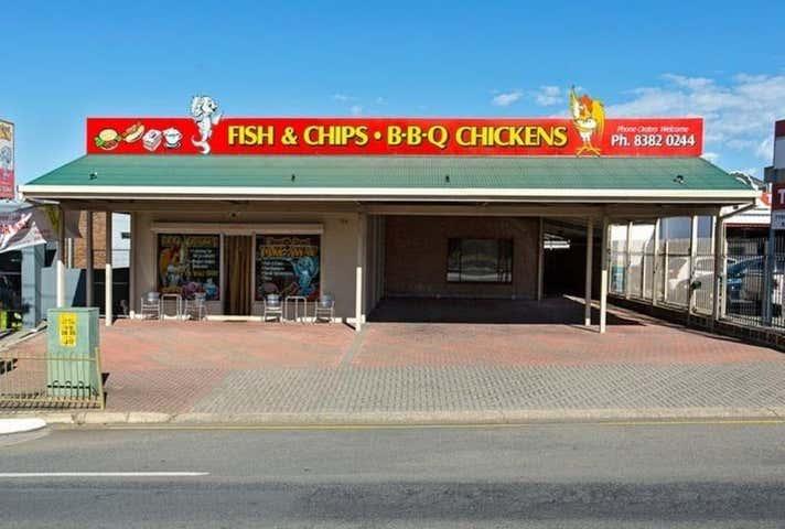 124 Sherriffs Road Morphett Vale SA 5162 - Image 1