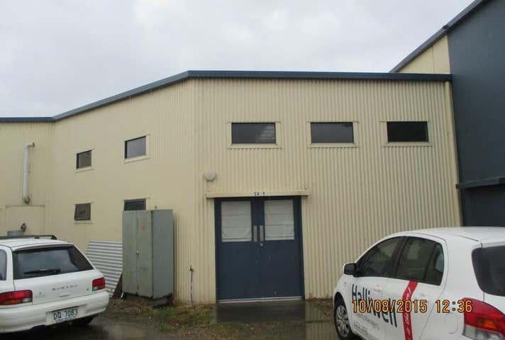 9/15-27 Murray Street East Devonport TAS 7310 - Image 1
